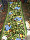 БІЛОРУСЬКА ДОРІЖКА НА ПОВСТЯНІЙ ОСНОВІ 1130-51, фото 3