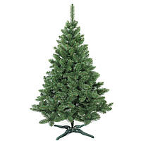 Елка Magictrees Европейская Зеленая 2,1м, фото 1