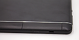 """Планшет 2Life 10"""" 4/32 Gb, 6000 mA Black (n-338), фото 4"""