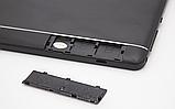 """Планшет 2Life 10"""" 4/32 Gb, 6000 mA Black (n-338), фото 6"""