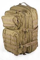 Тактический рюкзак Assault Pack