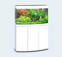 Аквариумный набор JUWEL VISION 180L белый (9450/9400)