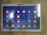 """Планшет Samsung Galaxy Tab 3  9.5"""" 2GB/16GB, IPS, 3G, 2 SIM"""