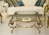 Кованые столы, фото 1