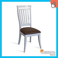 Деревянный стул «Маркиз 2» TokarMebel