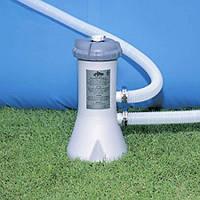 Насос-фильтр для бассейна Intex 28604