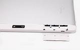"""Планшет VOLRO 10"""" 4/32 Gb, 6000 mA White-Silver (vol-339), фото 4"""