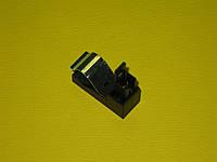Температурный зонд NTC (накладной) 12 mm ТР01ВН1RQV