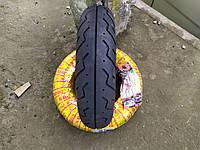 Шины на скутер 3.50-10  бескамерная шоссе SRC 6PR Вьетнам