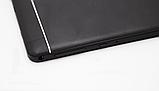 "Планшет VOLRO 10"" 4/32 Gb, 6000 mA Black (vol-338), фото 3"
