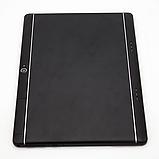 "Планшет VOLRO 10"" 4/32 Gb, 6000 mA Black (vol-338), фото 6"