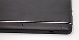 "Планшет VOLRO 10"" 4/32 Gb, 6000 mA Black (vol-338), фото 5"