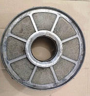 Элемент фильтра воздушного ЯМЗ 236-1109080-А