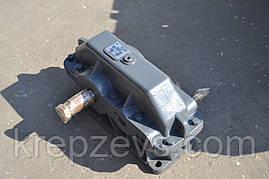 Редуктор Ц2У-250-10