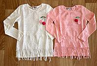 Блуза для девочек оптом, Sеаgull, 8-16 лет, № CSQ-86058