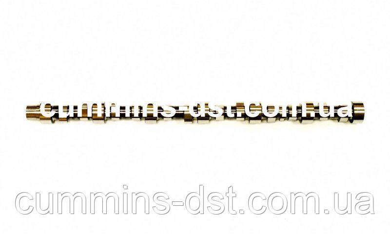 Распределительный вал CASE 2366/MX310 NEW HOLLAND T8040 YUTONG ZK619HA
