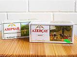 Чай чорний Azercay Buket Dogma Cay, 2г*25 шт (в пакетиках), фото 5