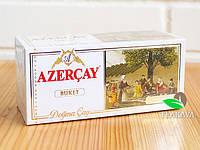 Чай черный Azercay Buket Dogma Cay, 2г*25 шт (в пакетиках), фото 1