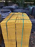 Тактильна полімерпіщана  плитка, фото 3