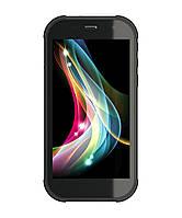 Смартфон Sigma mobile X-treme PQ29 black (официальная гарантия), фото 1