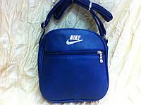 Стильный  спортивный  клатч  Nike ,Adidas