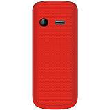Мобильный телефон Astro A177 Red/Black (официальная гарантия), фото 5