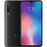 Телефон Xiaomi MI 9 SE 6/128GB Piano Black