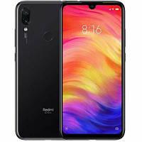 Телефон Xiaomi Redmi Note 7 3/32 GB Space Black, фото 1
