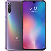 Телефон Xiaomi MI 9 SE 6/64GB Lavender Violet глобал версия (гарантия 13 мес), фото 1