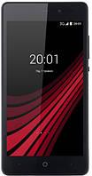 Телефон Ergo B502 Basic Dual Sim Black