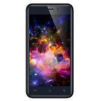 Телефон Nomi i5014 Evo M4 Blue