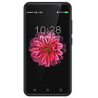 Телефон Nomi i5001 Evo M3 Go Grey