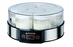 Йогуртница Guzzanti GZ 705
