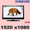 Телевізор Samsung LE37M87BD (k.8035)
