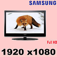 Телевізор Samsung LE37M87BD (k.8035), фото 1