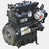 Двигатель TY395IT(35 л.с.), фото 2