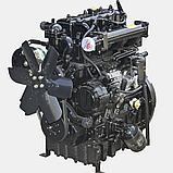 Двигатель TY395IT(35 л.с.), фото 3