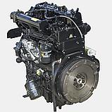Двигатель TY395IT(35 л.с.), фото 4