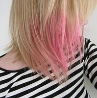 Крейда фарба для волосся, Хелловін, Окрашевающие мелки для волос, фото 2