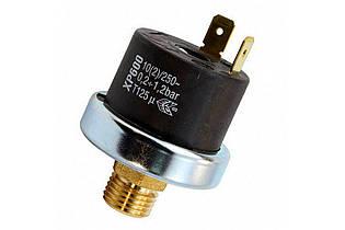 Датчик давления воды XP600 Demrad
