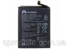 Аккумулятор HB386280ECW Huawei P10 VTR-L29  (3200 mAh)