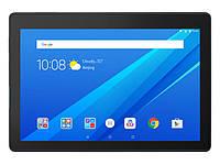 Планшет Lenovo Tab E10 Wi-Fi 2/32GB Slate Black (ZA470062UA)