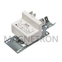 Сетевой фильтр F3CF72102L для стиральных машин Indesit C00143383 (code: 09774)