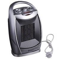 Тепловентилятор обогреватель Domotec Heater MS-5905 2000W