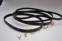 Ремень для бетоносмесителя Вектор БРС-130, БРС-165, БРС-200