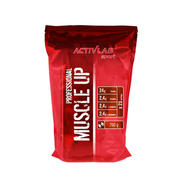 Протеин Muscle UP Protein (700 g) Activlab