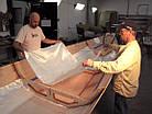 Смола епоксидна КЕ «Hobby-221» - 2,92 кг, фото 10