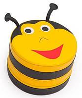 Стульчик  Пчелка Kidigo