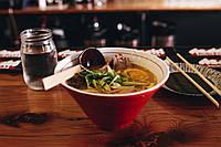 ТОП 5 найсмачніших азійських супів