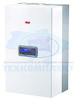 Газовий котел Riello CONDEXA PRO 115